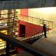 Biblioteca FADEU PUC