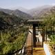Casa Camino a Farellones