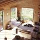 Remodelaci�n Casa en Tunquen