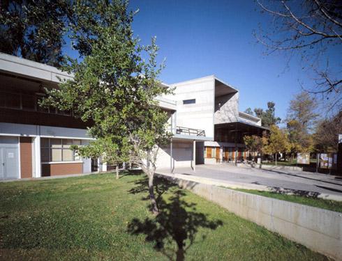 Facultad de Matemáticas PUC