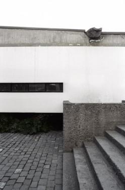 Centro de Perfecciona-miento del Magisterio, Mineduc